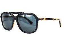 Emporio Armani Sonnenbrille/ Sunglasses EA4036 5272/87 58 Konkursaufk.//501B (4)