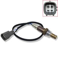 234-9041 Air Fuel Ratio Sensor For LEXUS ES350 RX350 SCION TC XB TOYOTA CAMRY