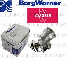 Mercedes W203 W204 W209 W211 W164 C300 W350 BorgWarner-Wahler Thermostat