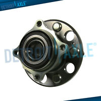 Rear Wheel Bearing & Hub 2005 2006 - 2012 Acura RL & 2009 2010 2011 2012 2013 TL
