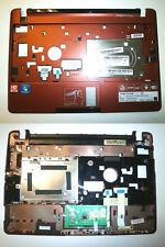 CARCASA SUPERIOR / Upper Cover/Palmrest Acer Aspire ONE 722  FA0I2000H30