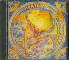 "NEKTAR ""Recycled"" CD-Album"