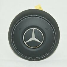 NEW GENUINE MERCEDES BENZ S CLASS C217 W222 AIRBAG A0008608700
