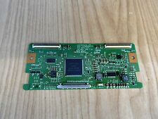 "LVDS FOR SANYO CE37FD90-B LG 37LH3000 37"" LCD TV 6870C-0247A"