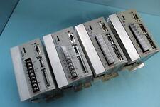 AB Ultra Series 1398-DDM-019 B, 1Pcs, Free Expedited Shipping