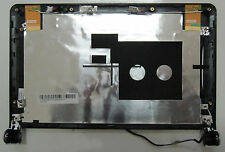 Packard Bell ZG5 Cover posteriore LCD SCREEN BACK LID REAR CASE