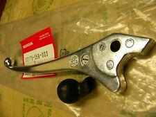 Honda CB 750 four K0 K1 K2 main levier incl. caoutchouc bouchon original