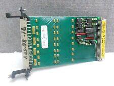 Goebel Electronic Board Fb 728 1 Used Fb7281