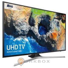 "TV LED 43"" SAMSUNG 4K SMART WI-FI UE43MU6192"