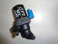 Pompa Acqua Pompa 9640937480 CITROEN C8 2,0 HDi 79 kW Anno 05