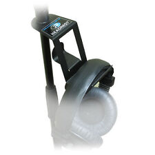 Pro Audio Stands Mounts Amp Holders For Sale Ebay