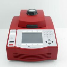 BIOMETRA TPROFESSIONAL STANDARD 96-WELL THERMOCYCLER - 070-951