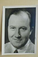 Alexander WELITSCH (1906-1991) deutscher Opernsänger/Bariton