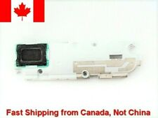 Samsung Galaxy Note i9220 i9228 N7000 GT-I9220 New White Loud Speaker Flex Cable