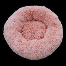 Fashionable Plush Warm Pet Dog Cat Bed Nest Mat Kitten Sleeping Cushion Sofa
