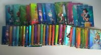 SLEEVE ONLY Disney O-ring Limited Edition Sleeve CHOOSE ONE SLEEVE
