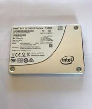 Intel DC 3520 Series SSDSC2B150G7.