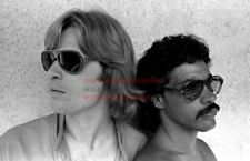 80's Vintage Eighties Art Photo Poster HALL AND OATES |24 inch X 36 inch| 06