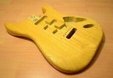 1975 / 1976  Fender Stratocaster Body for sale