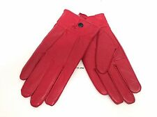 Lorenz Wrist Winter Gloves & Mittens for Women