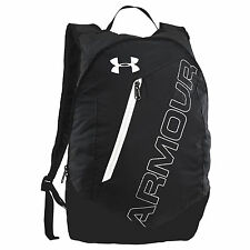 Under armour Rucksack Gym Bags