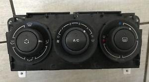 Peugeot 308 Climate Control Unit with A/C 69940002 T1000220K