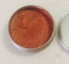 Cream Unbranded Red Make-Up Products