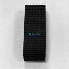 JAA82151-112 NIkon AF-S DX 18-300//3.5-6.3 G ED VR Zoom Rubber Ring