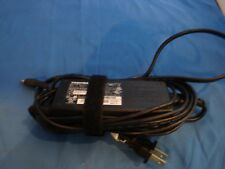 *GENUINE Toshiba* PA3283U-5ACA 15V 5A Laptop AC Power Adapter/Charger OEM