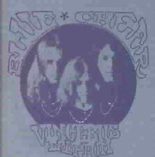 Vincebus Eruptum [Digital] by Blue Cheer (CD, Apr-1993, Mercury)