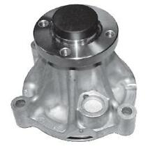FORD FALCON BA BF 5.4LT V8 WATER PUMP
