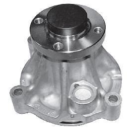 FORD FALCON BA BF 5.4LT V8 WATER PUMP
