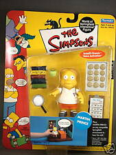 The Simpsons Martin Prince Series 5
