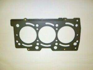 Genuine OEM Kohler Diesel Lombardini HEAD GASKET ED0047300120-S 3 Notch