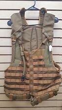 Camelbak Delta 5 Tactical Vest 102 OZ 3.1L Coyote