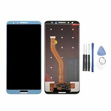 """Touch Screen Digitizer Glass + LCD Display Assembly For Huawei Nova 2S 6.0"""""""