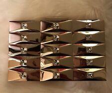 Kate Spade All A Glow Swarovski Limited Edition Clutch RARE $798 NWT!!!