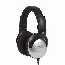 Koss UR29 Full Size Collapsible Headphones