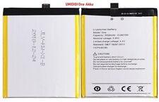 UMIDIGI One (Non Pro Batteria - Bat ' Umi + Set Attrezzi + Spedizione IN