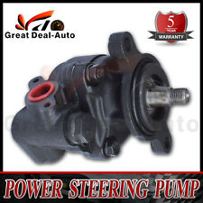 Power Steering Pump For Toyota Landcruiser 80 Series 1HZ 1HD HZJ75 HZJ80 4.2L