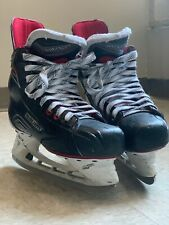 Bauer X 500 Ice Hockey Skates Size 5.5 D, Pre-owned