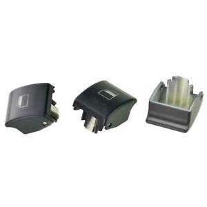 2 x Fensterheber Schalter Schalttaste Taste für BMW 3er  61316902179 61318381514