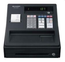 SHARP Cash Registers