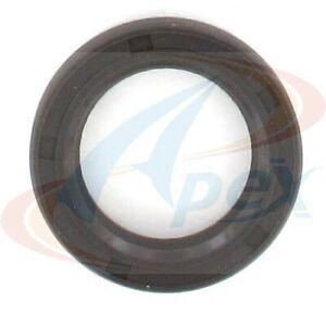 Camshaft Seal Set  Apex Automobile Parts  ATC9000