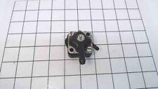 381815 Johnson Evinrude 1968-2005 Fuel Pump Assembly 6 8 18 20 25 HP