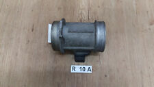 Audi A6 4B A4 8E 2,5 TDI Luftmengenmesser Luftmassenmesser 059906461D