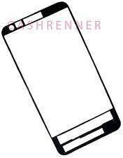 Frame Adhesive Pad Adhesive Foil Adhesive Sticker Frame Display Nokia Lumia 620