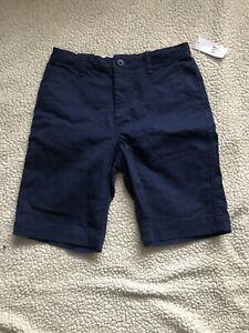 Gap Shorts size 14 Years