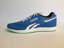 Reebok Floatride Run Fast London DV7369 Running Shoes Blue Unisex