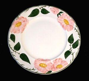 Beautiful Villeroy Boch Wild Rose Dinner Plate